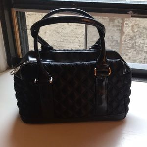 Jacobs by Marc Jacobs Purse